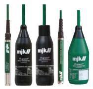 mjk-Expert - хидростатични трансмитери на ниво