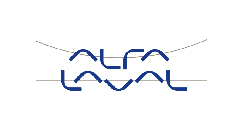 AlfaNova all stainless steel plate heat exchanger