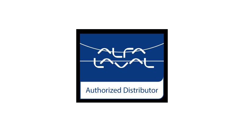Оторизиран дистрибутор алфа лавал