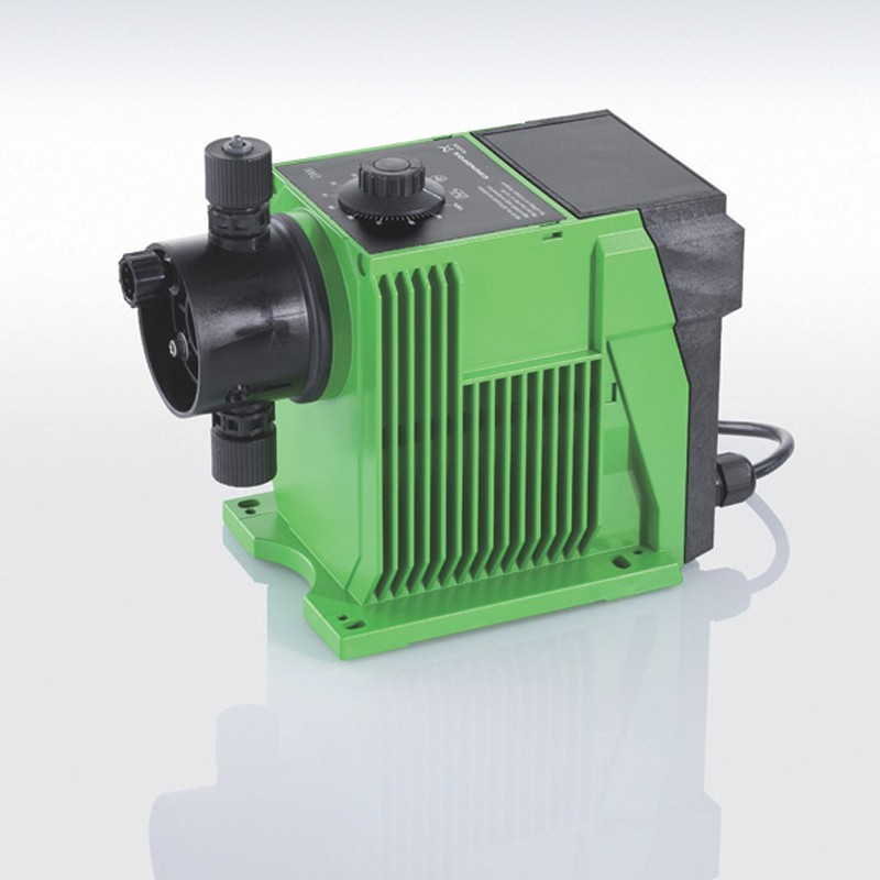 Grundfos-DMI: Dosing pumps