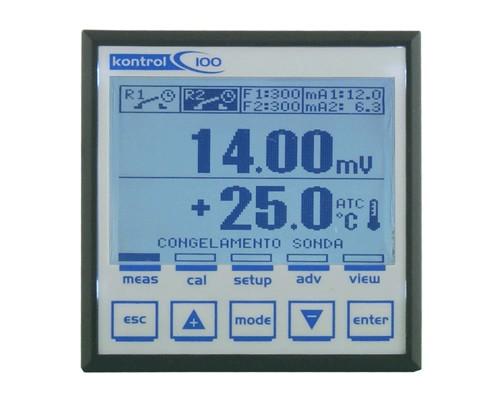Контролер SEKO K100
